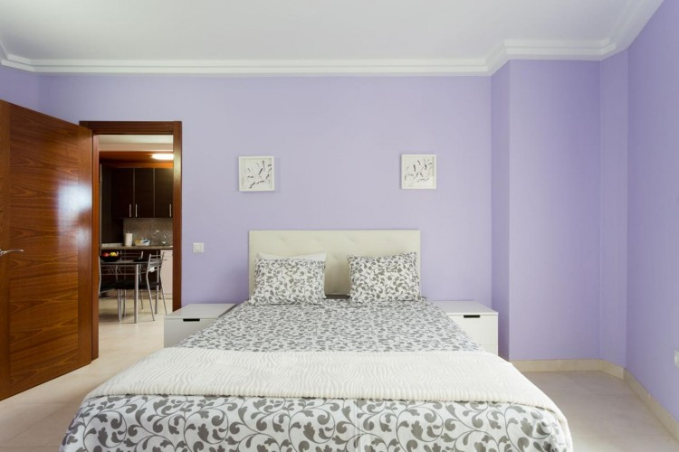 2 Bed  Flat / Apartment for Sale, Adeje, Santa Cruz De Tenerife, Tenerife - IN-240 9