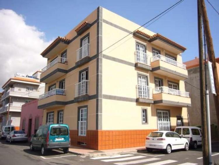 Commercial for Sale, Arona, Santa Cruz de Tenerife, Tenerife - IN-239 1