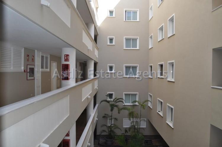 3 Bed  Flat / Apartment for Sale, Puerto De Santiago, Santiago Del Teide, Tenerife - AZ-1259 20
