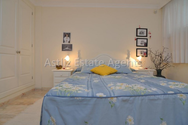 3 Bed  Flat / Apartment for Sale, Puerto De Santiago, Santiago Del Teide, Tenerife - AZ-1259 3