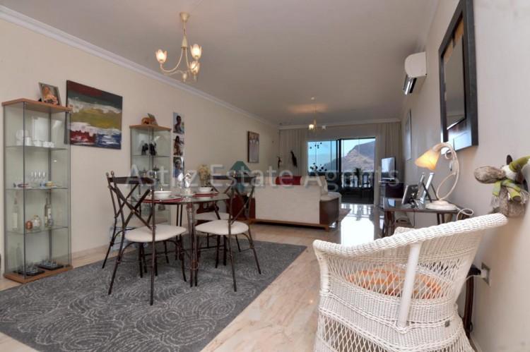 3 Bed  Flat / Apartment for Sale, Puerto De Santiago, Santiago Del Teide, Tenerife - AZ-1259 4