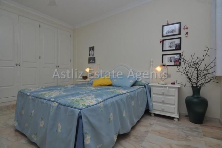 3 Bed  Flat / Apartment for Sale, Puerto De Santiago, Santiago Del Teide, Tenerife - AZ-1259 6