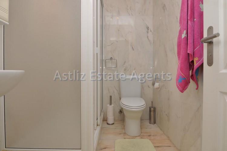3 Bed  Flat / Apartment for Sale, Puerto De Santiago, Santiago Del Teide, Tenerife - AZ-1259 7