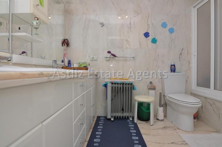 3 Bed  Flat / Apartment for Sale, Puerto De Santiago, Santiago Del Teide, Tenerife - AZ-1259 8