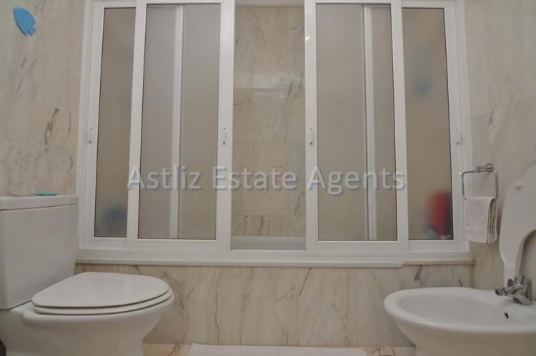 3 Bed  Flat / Apartment for Sale, Puerto De Santiago, Santiago Del Teide, Tenerife - AZ-1259 9
