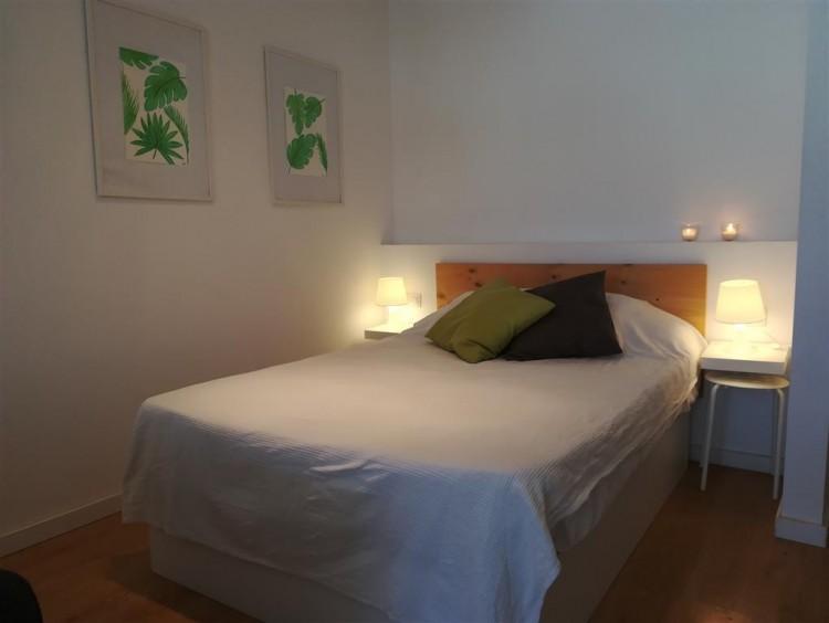 Flat / Apartment to Rent, Costa del Silencio, Santa Cruz de Tenerife, Tenerife - IN-241 10