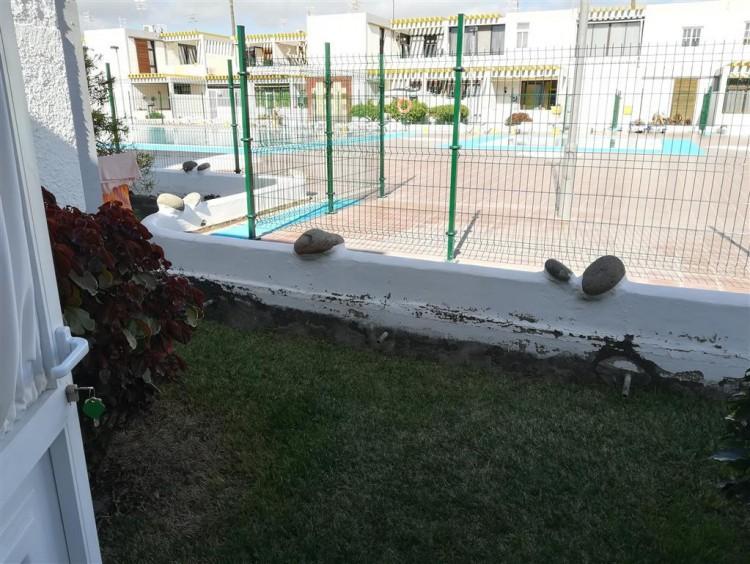 Flat / Apartment to Rent, Costa del Silencio, Santa Cruz de Tenerife, Tenerife - IN-241 3