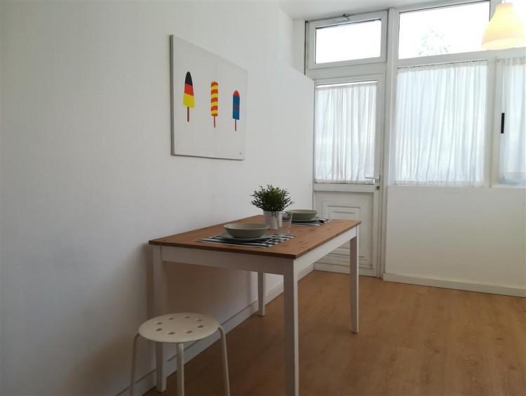 Flat / Apartment to Rent, Costa del Silencio, Santa Cruz de Tenerife, Tenerife - IN-241 4