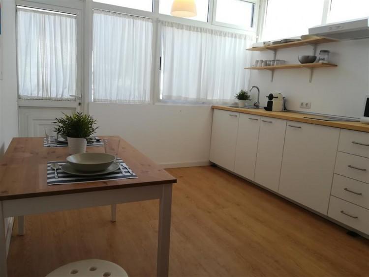 Flat / Apartment to Rent, Costa del Silencio, Santa Cruz de Tenerife, Tenerife - IN-241 5