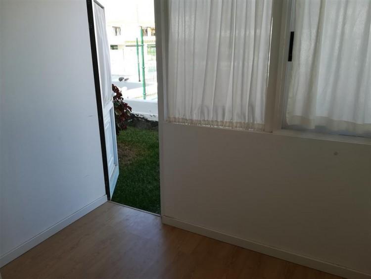 Flat / Apartment to Rent, Costa del Silencio, Santa Cruz de Tenerife, Tenerife - IN-241 6