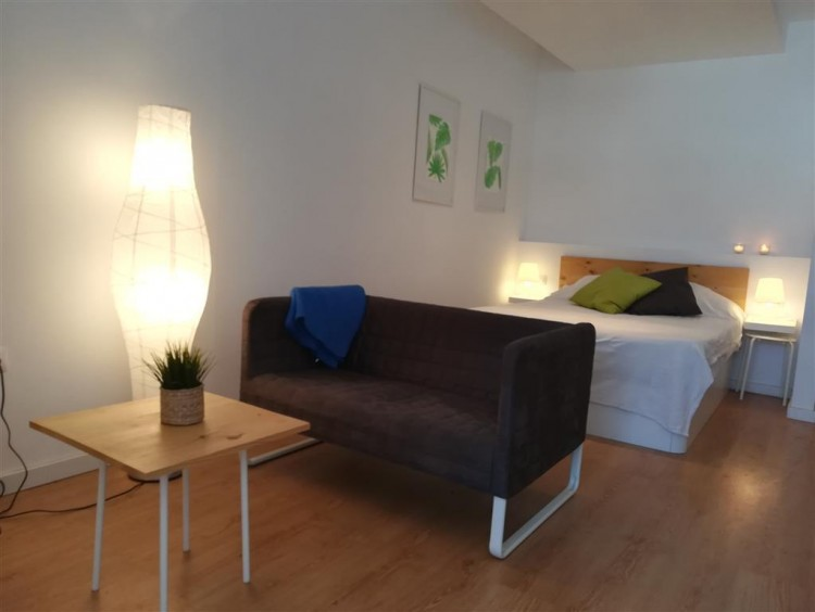 Flat / Apartment to Rent, Costa del Silencio, Santa Cruz de Tenerife, Tenerife - IN-241 7