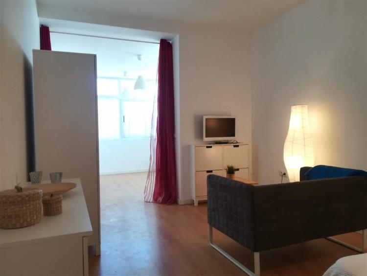 Flat / Apartment to Rent, Costa del Silencio, Santa Cruz de Tenerife, Tenerife - IN-241 8