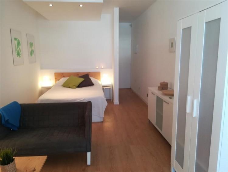 Flat / Apartment to Rent, Costa del Silencio, Santa Cruz de Tenerife, Tenerife - IN-241 9