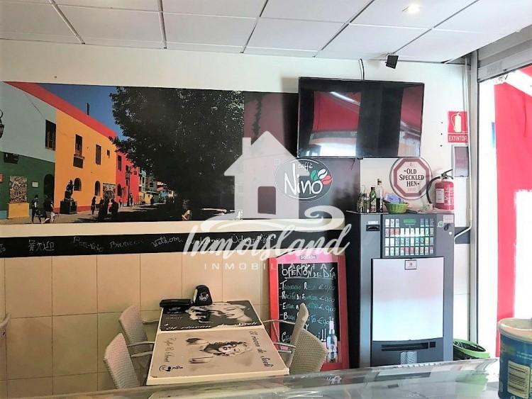 Commercial for Sale, Arona, Santa Cruz de Tenerife, Tenerife - IN-195 11