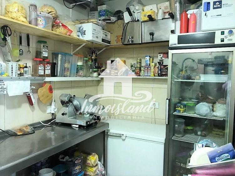 Commercial for Sale, Arona, Santa Cruz de Tenerife, Tenerife - IN-195 13