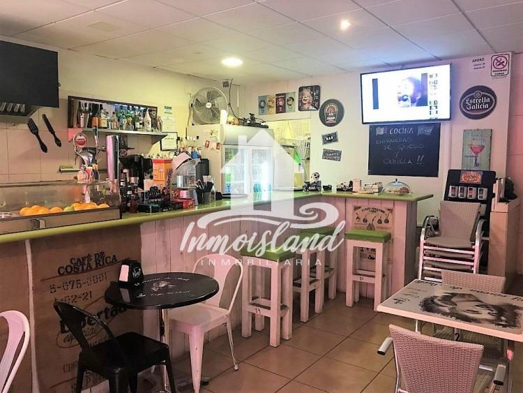 Commercial for Sale, Arona, Santa Cruz de Tenerife, Tenerife - IN-195 6