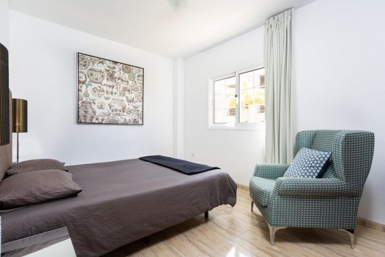 2 Bed  Flat / Apartment for Sale, Arona, Santa Cruz de Tenerife, Tenerife - IN-214 11