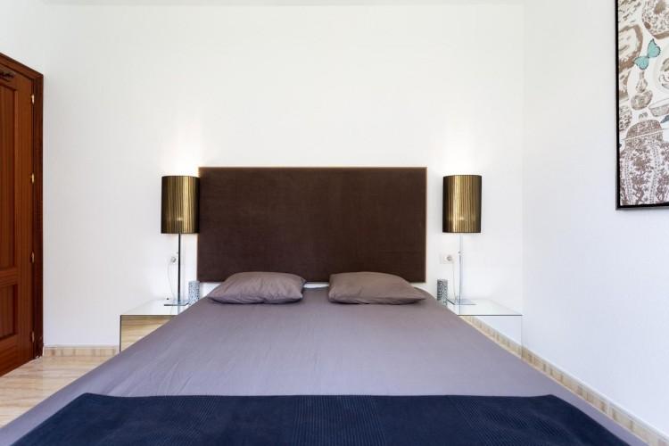 2 Bed  Flat / Apartment for Sale, Arona, Santa Cruz de Tenerife, Tenerife - IN-214 12