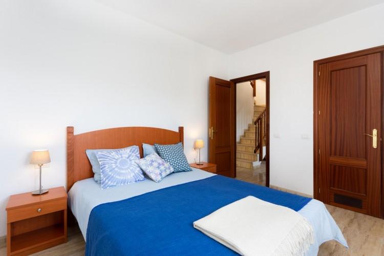 2 Bed  Flat / Apartment for Sale, Arona, Santa Cruz de Tenerife, Tenerife - IN-214 14