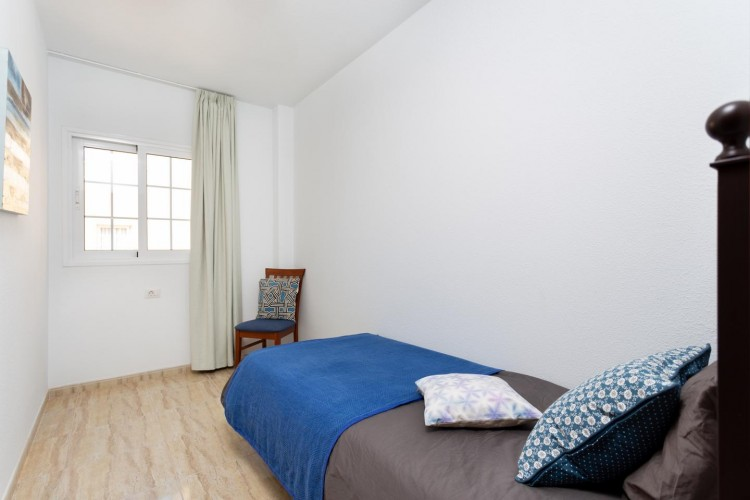 2 Bed  Flat / Apartment for Sale, Arona, Santa Cruz de Tenerife, Tenerife - IN-214 15