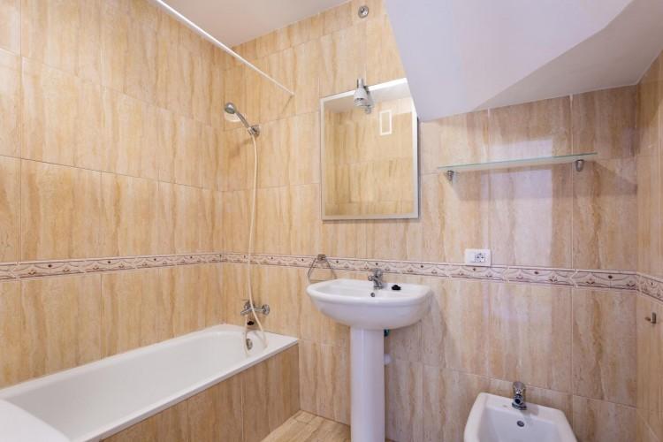 2 Bed  Flat / Apartment for Sale, Arona, Santa Cruz de Tenerife, Tenerife - IN-214 16