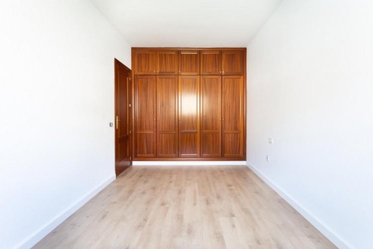 2 Bed  Flat / Apartment for Sale, Arona, Santa Cruz de Tenerife, Tenerife - IN-214 17