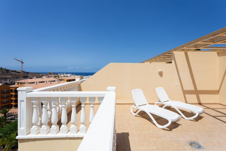 2 Bed  Flat / Apartment for Sale, Arona, Santa Cruz de Tenerife, Tenerife - IN-214 18