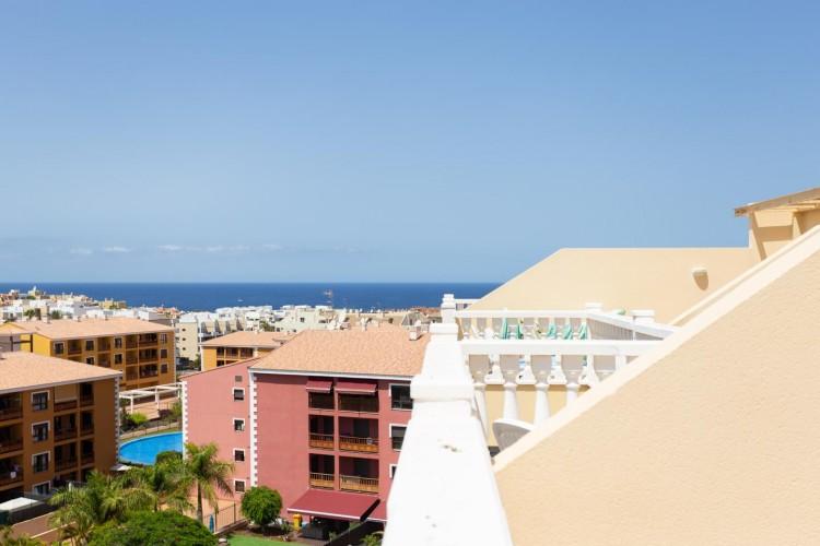 2 Bed  Flat / Apartment for Sale, Arona, Santa Cruz de Tenerife, Tenerife - IN-214 19
