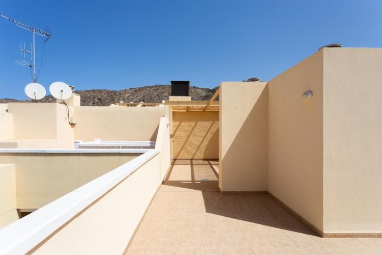 2 Bed  Flat / Apartment for Sale, Arona, Santa Cruz de Tenerife, Tenerife - IN-214 20