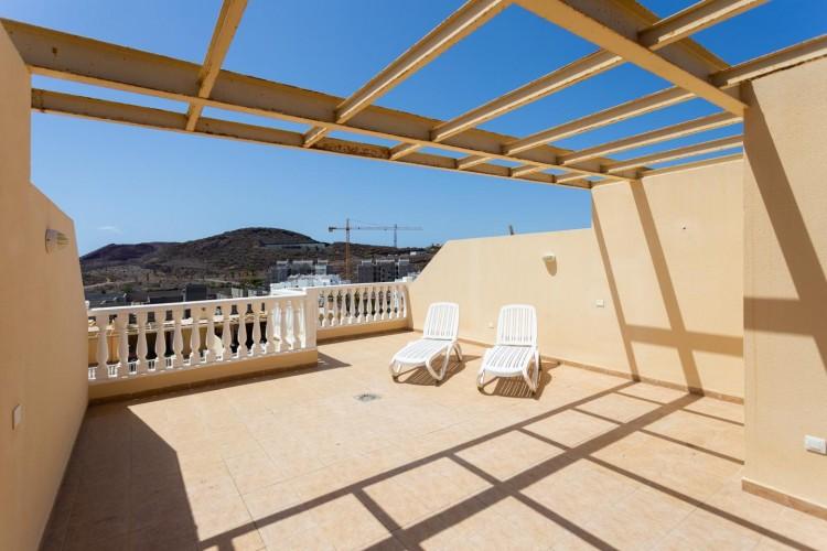 2 Bed  Flat / Apartment for Sale, Arona, Santa Cruz de Tenerife, Tenerife - IN-214 4