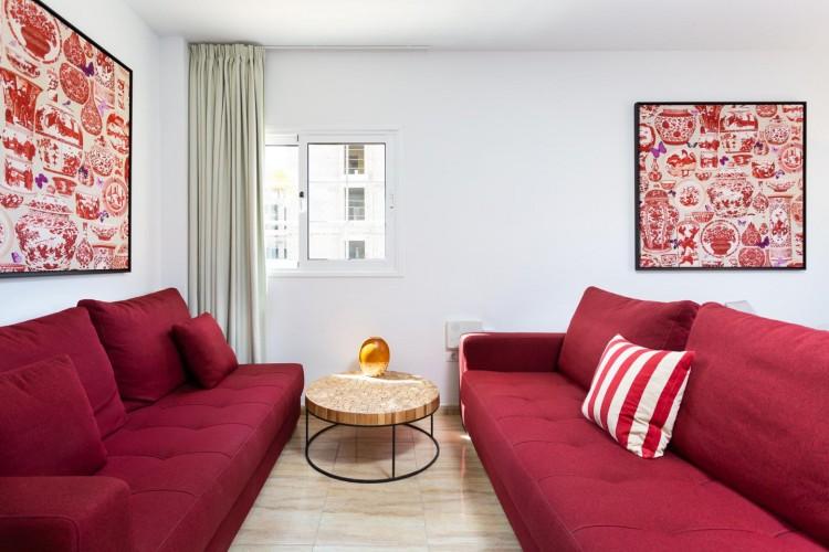 2 Bed  Flat / Apartment for Sale, Arona, Santa Cruz de Tenerife, Tenerife - IN-214 6
