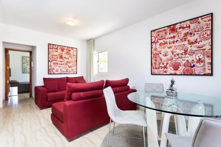 2 Bed  Flat / Apartment for Sale, Arona, Santa Cruz de Tenerife, Tenerife - IN-214 7