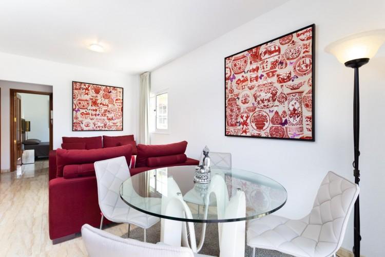 2 Bed  Flat / Apartment for Sale, Arona, Santa Cruz de Tenerife, Tenerife - IN-214 8
