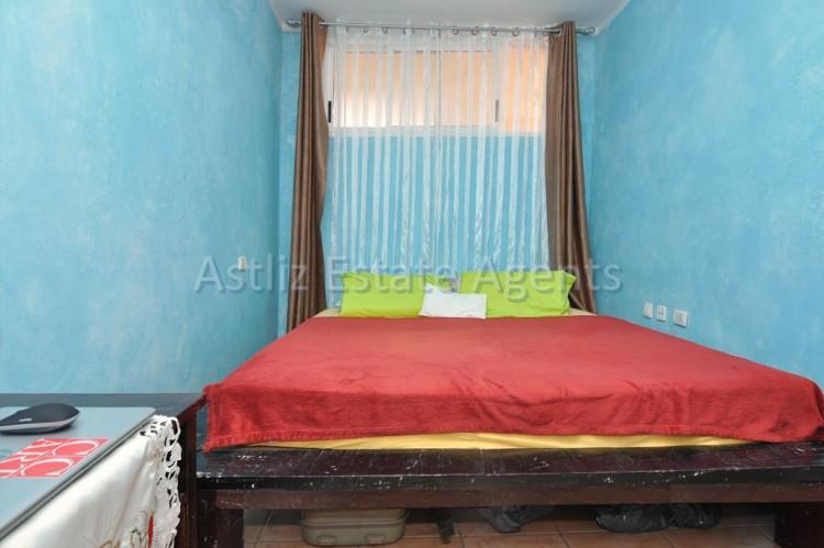 1 Bed  Flat / Apartment for Sale, Playa Paraiso, Adeje, Tenerife - AZ-1262 3