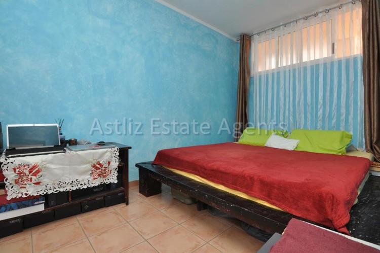 1 Bed  Flat / Apartment for Sale, Playa Paraiso, Adeje, Tenerife - AZ-1262 6