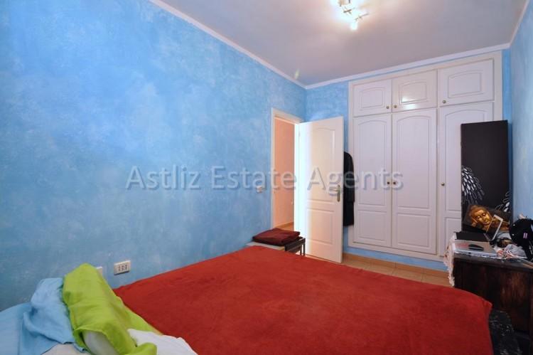 1 Bed  Flat / Apartment for Sale, Playa Paraiso, Adeje, Tenerife - AZ-1262 7