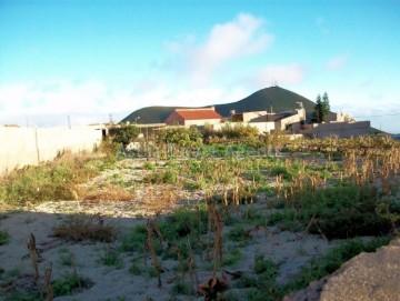 Land for Sale, Charco Del Pino, Granadilla, Tenerife - AZ-1264