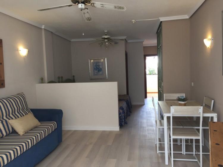 Flat / Apartment for Sale, San Eugenio Alto, Adeje, Tenerife - MP-ST0195-0 2