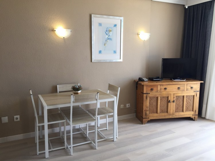 Flat / Apartment for Sale, San Eugenio Alto, Adeje, Tenerife - MP-ST0195-0 3