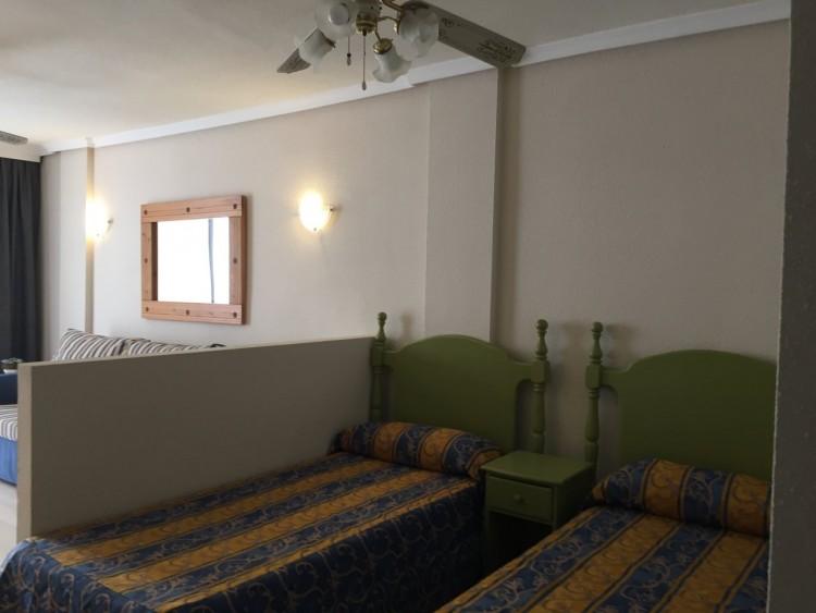 Flat / Apartment for Sale, San Eugenio Alto, Adeje, Tenerife - MP-ST0195-0 5