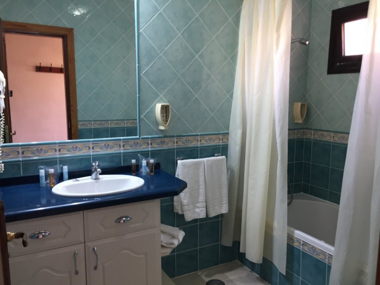 Flat / Apartment for Sale, San Eugenio Alto, Adeje, Tenerife - MP-ST0195-0 6
