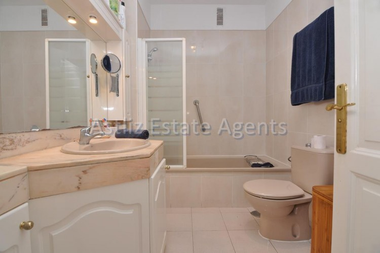 1 Bed  Flat / Apartment for Sale, Puerto De Santiago, Santiago Del Teide, Tenerife - AZ-1267 3