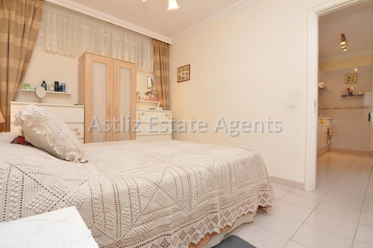 1 Bed  Flat / Apartment for Sale, Puerto De Santiago, Santiago Del Teide, Tenerife - AZ-1267 4