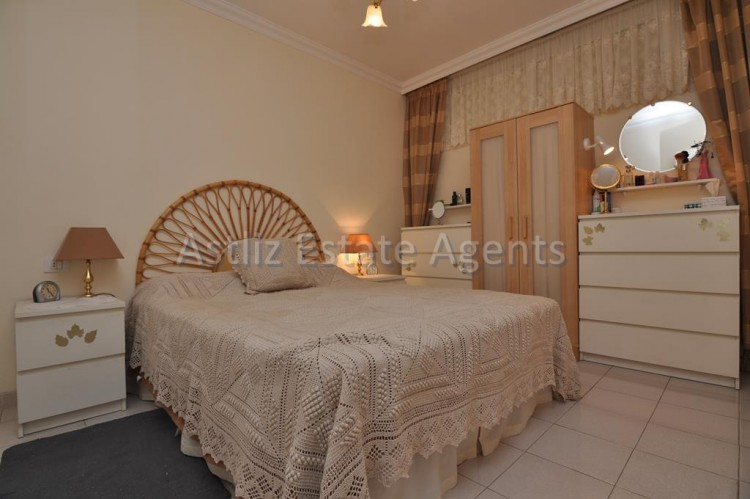1 Bed  Flat / Apartment for Sale, Puerto De Santiago, Santiago Del Teide, Tenerife - AZ-1267 5