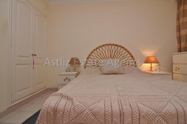 1 Bed  Flat / Apartment for Sale, Puerto De Santiago, Santiago Del Teide, Tenerife - AZ-1267 6