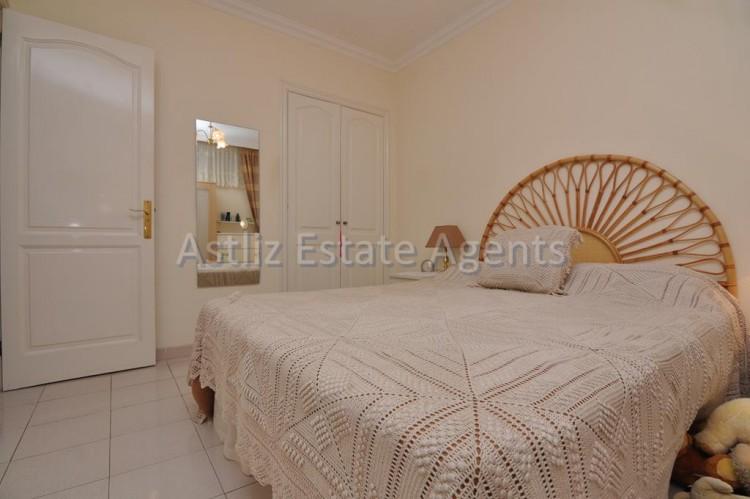 1 Bed  Flat / Apartment for Sale, Puerto De Santiago, Santiago Del Teide, Tenerife - AZ-1267 7
