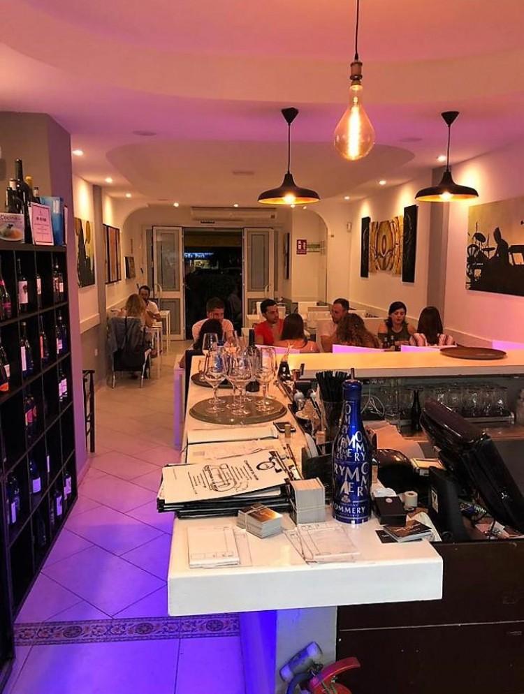 Commercial to Rent, Arona, Santa Cruz de Tenerife, Tenerife - IN-249 7
