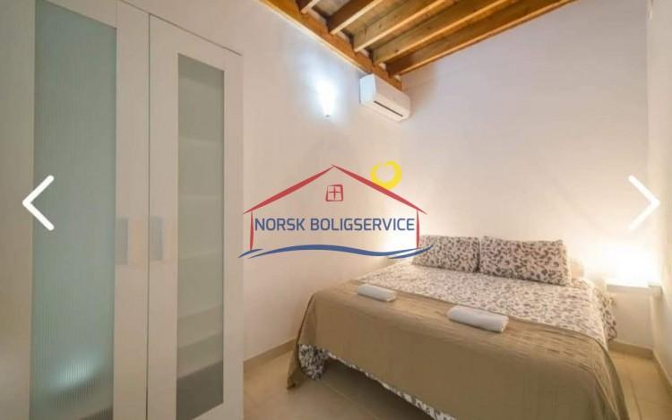 4 Bed  Villa/House for Sale, Arguineguin, Gran Canaria - NB-69 11
