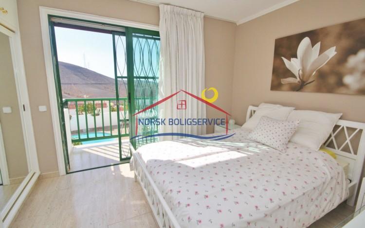 4 Bed  Villa/House for Sale, Arguineguin, Gran Canaria - NB-69 12