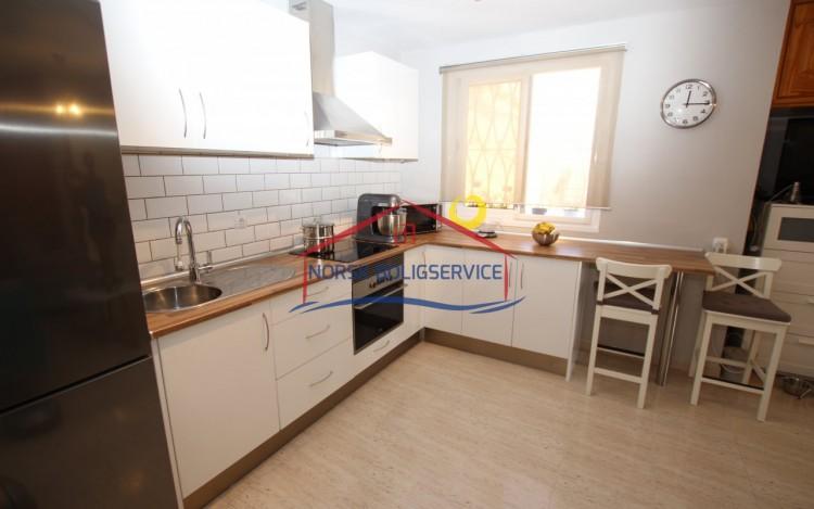 4 Bed  Villa/House for Sale, Arguineguin, Gran Canaria - NB-69 13